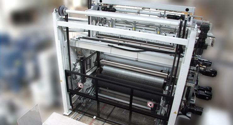 2018 Machinery & Equipment Review