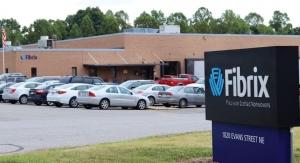 Fibrix, LLC
