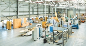 Waterborne Wood Coatings Expands  Market Share in China