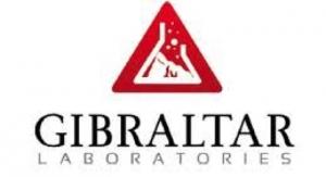 Sotera Health Acquires Gibraltar Laboratories