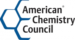 CPI Announces Keynote Speaker for 2018 Polyurethanes Technical Conference