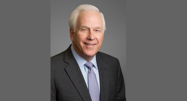Pilot Chemical Company Adds John Brantley to Board of Directors