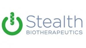 Stealth & Evotec Advance New Compound