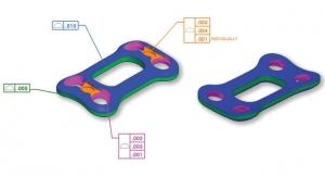 New Technologies Reshape Orthopedic Design
