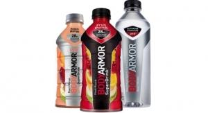 Coca-Cola Acquires Minority Stake in BodyArmor Brand