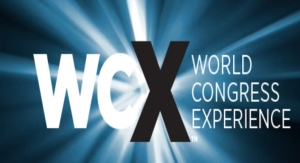 Call For Automotive Abstracts for UV+EB Session at SAE World Congress 2019 – Detroit