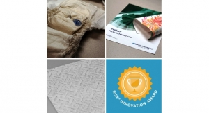 RISE Innovation Award Nominees Announced