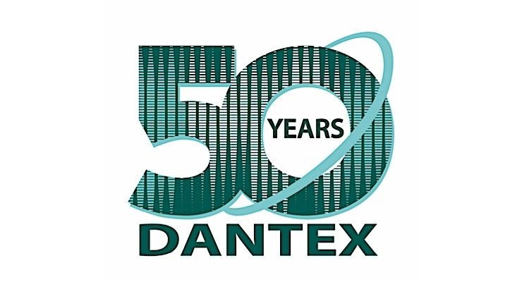 Dantex Group partners with Graphic Republik