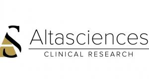 Altasciences Acquires SNBL