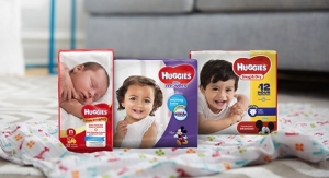 Kimberly-Clark Announces North American Price Increases