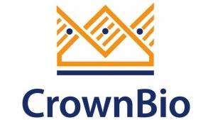 Crown Bio, SMOC Enter Strategic Alliance