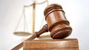 Key Plaintiff Drops Out of Flushable Wipes Lawsuit