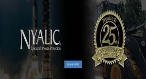 Nyalic Spacecraft Proven Protection Leads in Corrosion Protection for Ag & Construction Industry