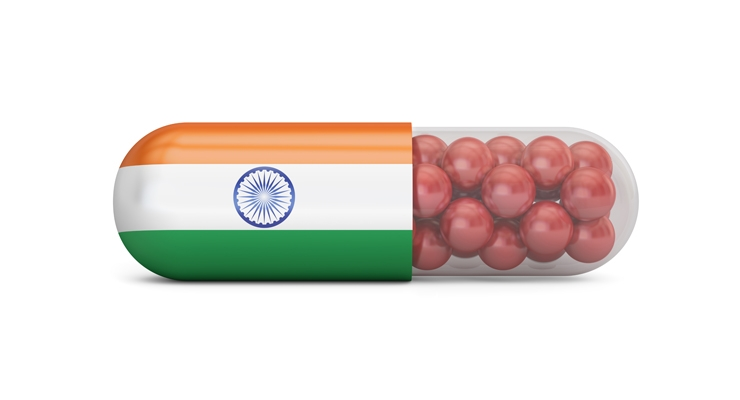 ReCHaN Issues Guidance for Supplement Companies in India