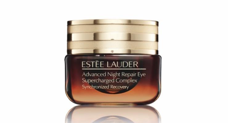 Estee Lauder Expands Advanced Night Repair Range