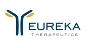 Eureka, Memorial Sloan Kettering Pioneer New CAR-T Technology