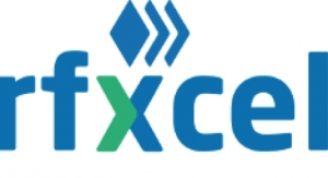 rfxcel Enhances Track and Trace Solution for Russia