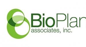 REPORT: Biopharma Mfg. Capacity and Production
