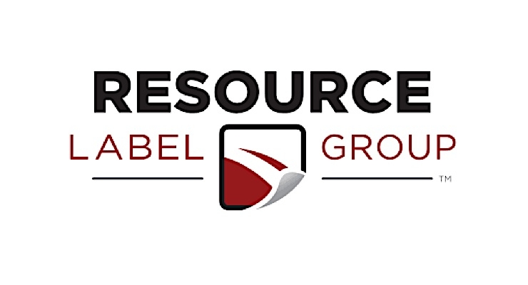 Resource Label Group acquires Paragon Label
