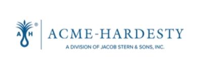Acme-Hardesty To Distribute Citróleo Portfolio