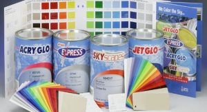 Sherwin-Williams Seeks Paint Jobs for 2019 Aerospace Coatings Calendar