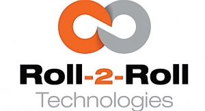 Roll-2-Roll Technologies partners with Rod Ambrose Industrial Sales