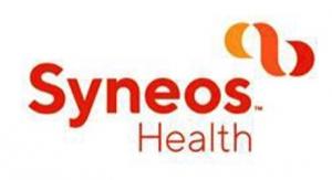 Syneos Health Acquires Kinapse