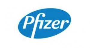 Pfizer Signs $425m Flu Vaccine Deal with BioNTech