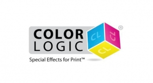 Color-Logic's Mark Geeves to Speak at IMI Conference