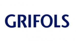 FDA Approves Grifols