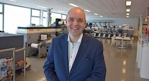 MPS expands international sales team