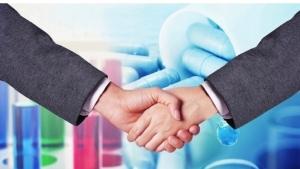 Harbour BioMed, Kelun-Biotech Enter Agreement