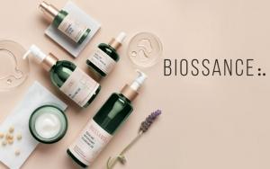 Biossance Expands Retail Distribution