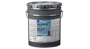 Sherwin-Williams Protective & Marine Coatings Shares Solutions at WEFTEC 2018
