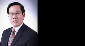 WuXi AppTec Names Co-CEO