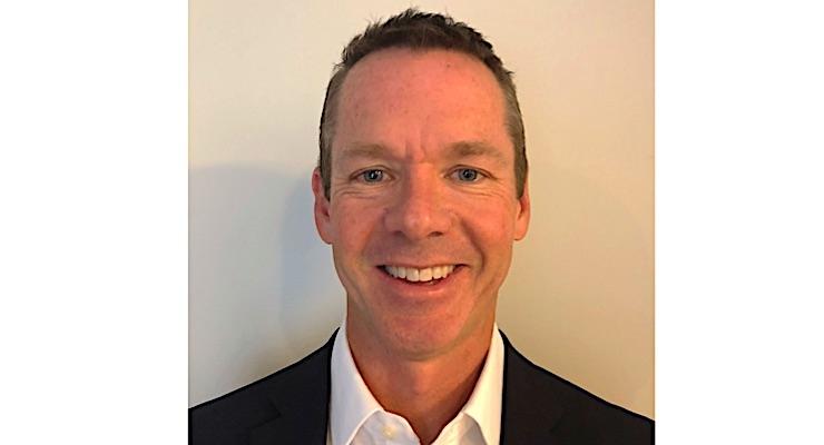 Grafotronic announces hiring of Mike Bacon