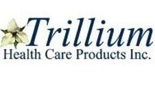 New Water Capital Acquires Trillium
