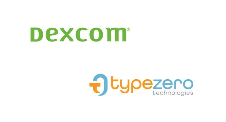 DexCom Acquires Diabetes Management System by Purchasing TypeZero