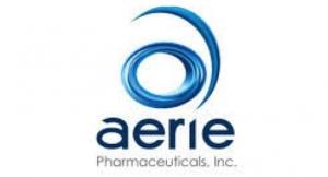 Aerie Pharma, DSM Biomedical Expand Collaboration