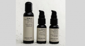 Credo Taps Brand at Indie Beauty Expo