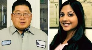 Sabinsa Expands U.S. Sales and R&D Staff