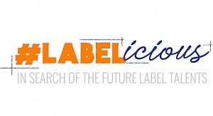 FINAT launches #LABELicious competition