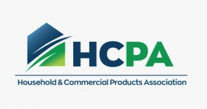 HCPA Fall Meeting Schedule