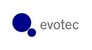 Evotec, Centogene Enter Drug Discovery Collaboration