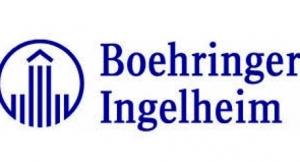 Boehringer Provides CMC Services for CANbridge