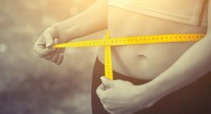 Holistic Formulas Promote Weight Wellness