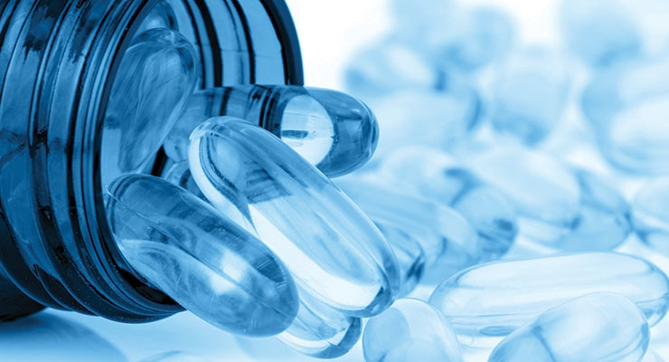 Why Nutritional Brands Should  Consider Legacy Pharma CMOs