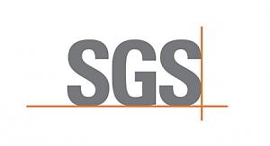 SGS Expands Biopharma Testing Capabilities in Geneva