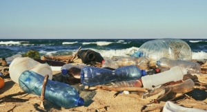 Research Reveals Widespread Support for Plastic Packaging Tax