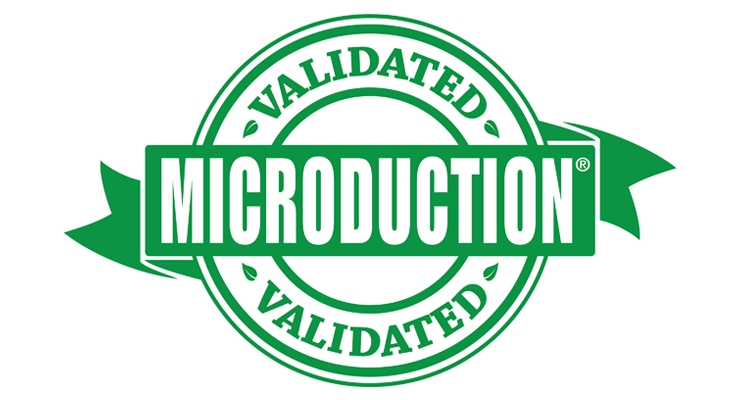 Validated 5 Log Kill Step System Hopes to Change Food Industry